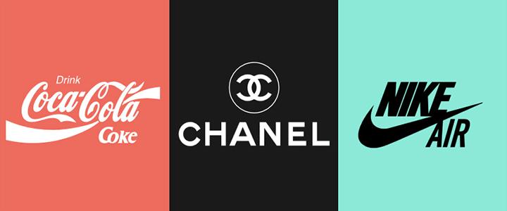 Responsive Logo Tasarımları