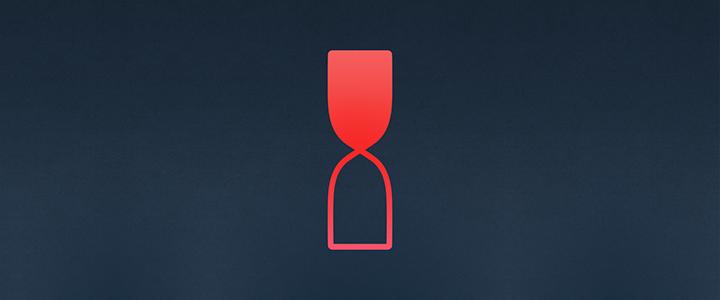 Yaratıcı Zaman Yönetimi Uygulaması: Timeful