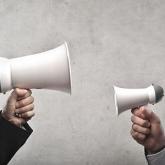 Ajanslar Yeni Müşterileri Hangi Koşullarda Reddetmeli?