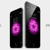 Apple iPhone 6 ve iPhone 6 Plus'ı Tanıttı!