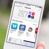 App Store'da Mobil Uygulama Yayınlama İçin Tavsiyeler