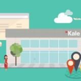 Çanakkale Seramik'ten Yaratıcı Tasarım Deneyimi: Kale 360
