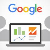 En İyi Google SEO Araçları