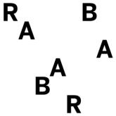 Rabarba'dan Cesur Logo Tasarımı