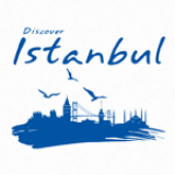 THY'den Yeni Mobil Uygulama: Discover İstanbul