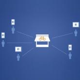 Facebook Hyper-Local Reklam Uygulamasını Tanıttı