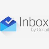 Google, Gmail'in Yerini Alacak Mail Uygulaması Inbox'ı Tanıttı