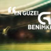 Logitech'ten Futbol Oyunları Uygulaması: Logitech G Replay