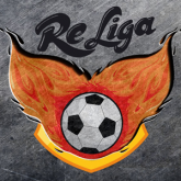 Reklam Sektörünün Futbol Turnuvası ReLiga Başladı!