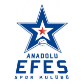 Anadolu Efes'in Dijital Medya Planlama Ajansı Neodigital Oldu