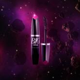 Avon Facebook Uygulaması: Big&Daring ile Uzay Yolculuğu