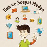 Darüşşafaka Öğrencileri Sosyal Medya Öğreniyor:  #BenveSosyalMedya