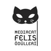 Felis'te Yaratıcılık Ve Dijital Kategorisi Ödülleri Sahiplerini Buldu