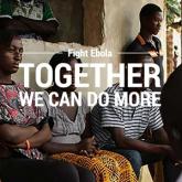 Google'dan Ebola'ya Karşı Bağış Kampanyası: #FightEbola