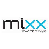 Mixx Awards Türkiye Başvuruları Başladı!