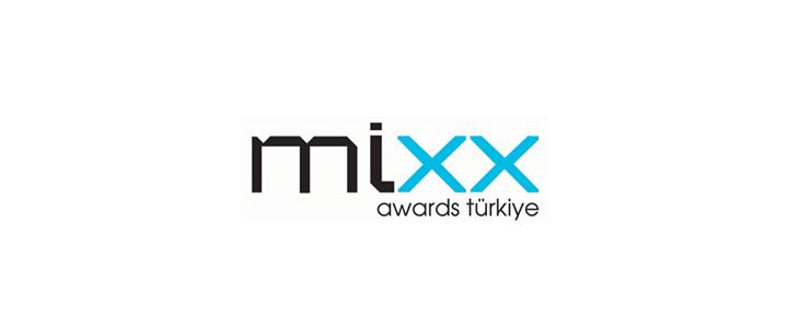 Mixx Awards Türkiye 2014