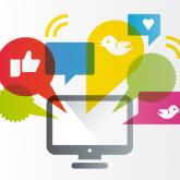 Mükemmel Sosyal Medya İçerikleri Oluşturmanın Yolları