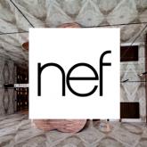 Nef'in Reklam Stratejisi Facebook Başarı Hikayeleri Arasına Girdi!
