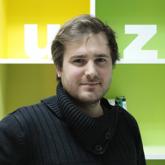 Saatchi & Saatchi Paris'ten Dekatlon Buzz'a Transfer