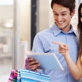Sosyal Psikoloji: Tüketici Davranışları Analizi