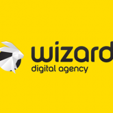 Taksim Otelcilik'in Dijital Ajansı Wizard Digital Oldu
