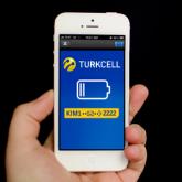 Turkcell İle Seamless'tan Başarılı Mobil Reklam Kampanyası: Kim Aramış?