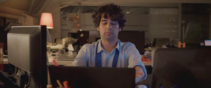 Artema'dan Standartları Zorlayan Reklam Filmi