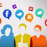 BMI Sosyal Medya Uzmanlığı Sertifika Programı