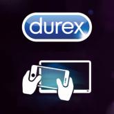 Durex'ten Çift Ekranlı Reklam Filmi: Durex Explore