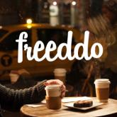 Kahve Severler İçin Flört Uygulaması: Freeddo