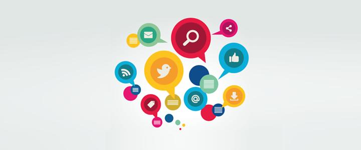 Sosyal Sinyaller SEO'yu Ne Kadar Etkiliyor?