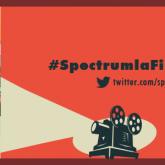 Spectrum Sinema Twitter Kampanyası: Film Gibi Bir Yıl