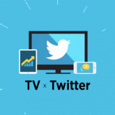 TV Programları Etkileşim Artırmak İçin Twitter'ı Nasıl Kullanabilir?