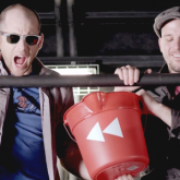 Youtube Rewind 2014: Yılın En Çok İzlenen Videoları