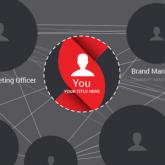Pazarlama Profesyonelleri İçin Sosyal Platform: Shocase