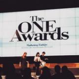 AVON İle mbsays'e The ONE Awards