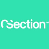 C-Section Kurumsal Kimliğini Yeniledi!