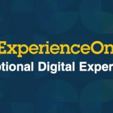 Dijital Ajanslar İçin IBM ExperienceOne Çözümleri