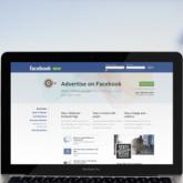 Facebook Reklam Optimizasyonu İçin Başarılı Yöntemler