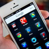 Google Sosyal Medyaya Direkt Link Verecek!