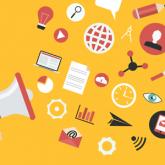 İstanbul Üniversitesi Sosyal Medya Uzmanlığı Sertifika Programı
