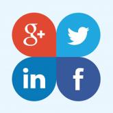 Sosyal Medya Yönetim Araçları