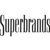 Superbrands 2014: Türkiye'nin Süper Markaları Açıklandı!