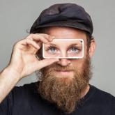 Görme Engellilere Yardım Uygulaması: Be My Eyes