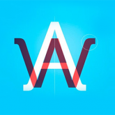 Tasarımcılar İçin En İyi 88 Ücretsiz Font