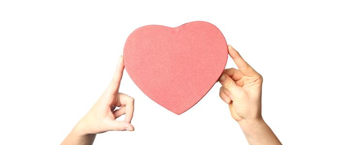 En İyi Sevgililer Günü Kampanyaları 2015