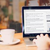 En İyi Sosyal Medya Blogları 2015