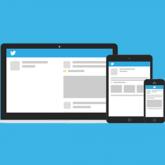 Twitter İle Web Sitesi Trafiği Nasıl Artırılır?