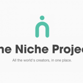 Twitter Fenomenleri Markalarla Buluşturan Platform Niche'i Satın Aldı!