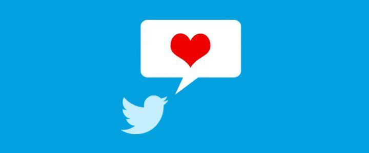 Yaratıcı Tweet Atmanın 14 Yolu